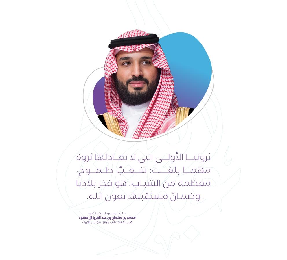 محمدmd3