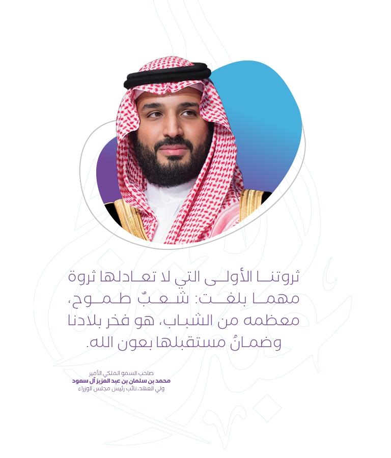 محمدsm3